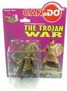 Dragon Models 1:24 Scale Historical Figures The Trojan War Figure A Paris