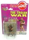 Dragon Models 1:24 Scale Historical Figures The Trojan War Figure B Agamemnon
