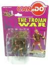 Dragon Models 1:24 Scale Historical Figures The Trojan War Figure C Menelaus