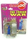 Dragon Models 1:24 Scale Historical Figures The Trojan War Figure D Helen