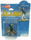 Dragon Models 1:24 Scale Historical Figures The Alamo Figure B William Travis