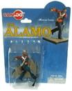 Dragon Models 1:24 Scale Historical Figures The Alamo Figure D Mexican Fusilier