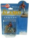 Dragon Models 1:24 Scale Historical Figures The Alamo Figure E Mexican Grendier