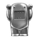 Diamond Select Domo Metal Bottle Opener