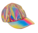 Diamond Select DST-21008-C Back To The Future Marty Hat Replica