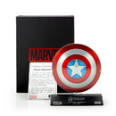 EFX Collectibles Marvel's The Avengers Captain America Shield 1:6 Scale Prop Replica