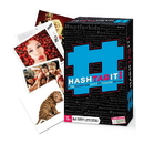 Endless Games #Hashtag It - Adult Card Game