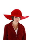 Elope Oz The Great And Powerful Theodora Deluxe Hat