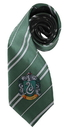 Elope Harry Potter House Slytherin Kid and Adult Costume Necktie
