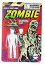 EMCE Toys Create Your Own Zombie Customizing Blank 4