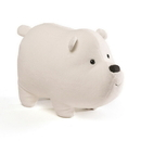 Enesco ENS-4059098-C We Bare Bears 12