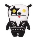 Enesco ENS-6122-C Ugly Doll Kiss 11