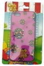 E Pop Candy Crush iPhone 5 Case Sweet