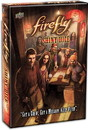 Entertainment Earth ETE-82804-C Firefly Shiny Dice Game