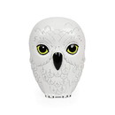 Fashion Accessory Bazaar Harry Potter Hedwig The Owl Ceramic Coin Bank