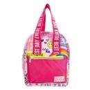 Fashion Angels FAE-77866-C Style.Lab by Fashion Angels Mini Puffer Bag