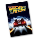 Factory Entertainment FCE-408825-C Back To The Future 36