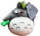 """Funluck FLK-006-C My Neighbor Totoro 7"""" Plush"""