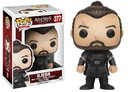 Assassin's Creed Movie POP Vinyl Figure: Ojeda