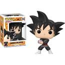 Dragon Ball Super POP Vinyl Figure: Goku Black