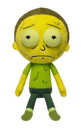 Funko Rick and Morty 8