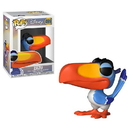 Disney The Lion King Funko POP Vinyl Figure - Zazu