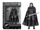 Funko FNK-3908-C Funko Game Of Thrones Jon Snow Legacy Collection Action Figure