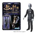 "Funko FNK-3959-C Buffy the Vampire Slayer Funko 3 3/4"" Reaction Figure: The Gentleman"