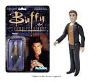 "Funko FNK-4200-C Buffy the Vampire Slayer Funko 3 3/4"" Reaction Figure: Angel"