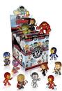 Funko Avengers Age of Ultron Funko Mystery Minis Blind Boxed Mini Figure