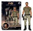 Funko FNK-4789-C Funko Firefly Jayne Cobb Legacy Collection Action Figure