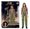 Funko FNK-4790-C Funko Firefly Kaylee Frye Legacy Collection Action Figure