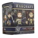 Funko FNK-7602-C Warcraft Movie Blind Packaging Mini, One Random Figure