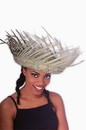 Forum Novelties Bird's Nest Adult Costume Hat