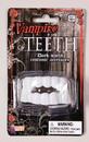 Vampire Costume Teeth
