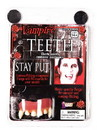 Forum Novelties Vampire Costume Teeth