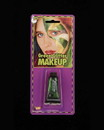 Forum Novelties St. Patrick's Green Glitter Costume Makeup Gel One Size