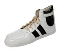 Forum Novelties Hip Hop Jumbo Sneakers Costume Shoes