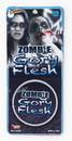 Zombie Gory Skin Flesh Costume Make Up