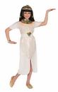 Forum Novelties Cleopatra Child Costume
