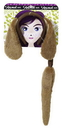 Forum Novelties Dog Headband Costume Accessory Set One Size