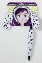 Forum Novelties Dalmatian Headband Costume Accessory Set One Size
