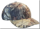 Forum Novelties Duck Hunter Camouflage Costume Hat Adult One Size Fits Most