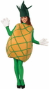 Forum Novelties FRM-74159-C Pineapple Adult Costume One Size Fits Most