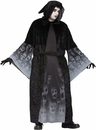 Forum Novelties Forsaken Souls Costume Adult Men