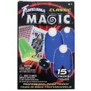 Fantasma FTS-209NB-C Fantasma 15 Classic Magic Tricks
