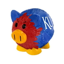 Forever Collectibles FVC-05697-C Kansas Jayhawks NCAA 8