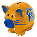 Forever Collectibles FVC-05699-C Kentucky Wildcats NCAA 8