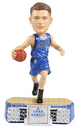 Forever Collectibles Dallas Mavericks Luka Doncic #77 Stadium Lights Base NBA Resin Bobblehead