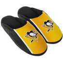 Forever Collectibles Pittsburgh Penguins 2016 NHL Adult Slide Slipper